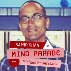 Episode 1 – Samir Khan